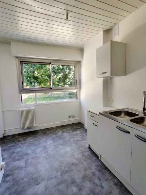 Appartement à vendre 3 56.86m2 à Argenteuil vignette-5
