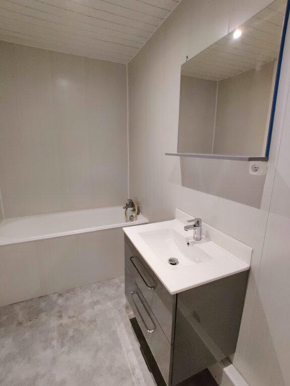 Appartement à vendre 3 56.86m2 à Argenteuil vignette-6