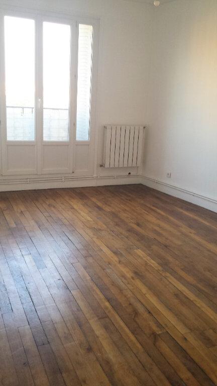 Appartement à vendre 3 58.65m2 à Argenteuil vignette-2
