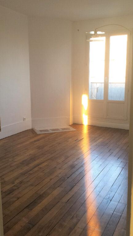 Appartement à vendre 3 58.65m2 à Argenteuil vignette-3