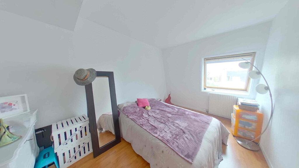 Appartement à vendre 4 78m2 à Sannois vignette-6