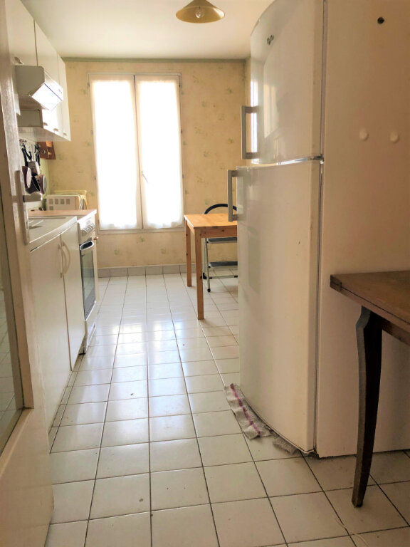 Appartement à vendre 3 66m2 à Argenteuil vignette-3