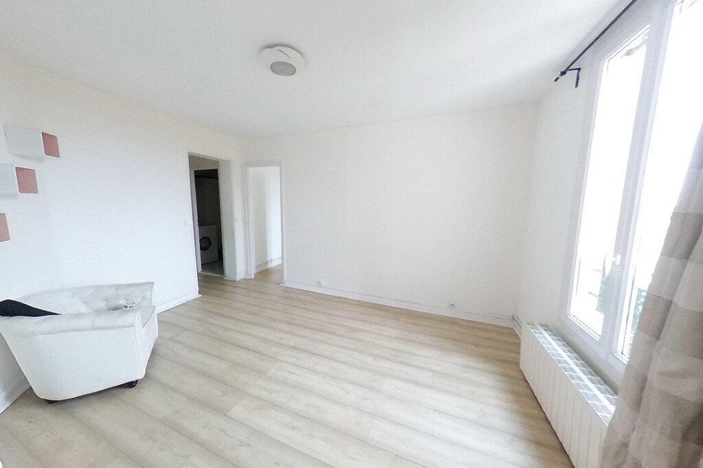 Appartement à vendre 3 44m2 à Argenteuil vignette-1
