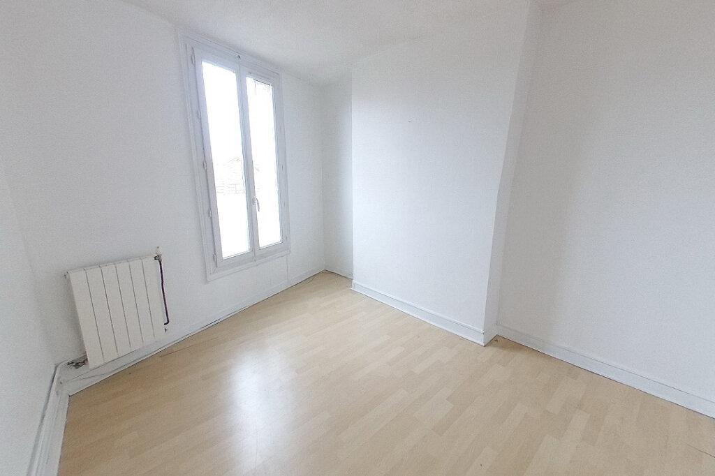 Appartement à vendre 3 44m2 à Argenteuil vignette-4