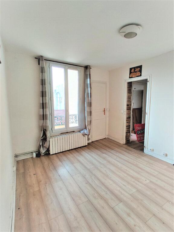 Appartement à vendre 3 44m2 à Argenteuil vignette-5
