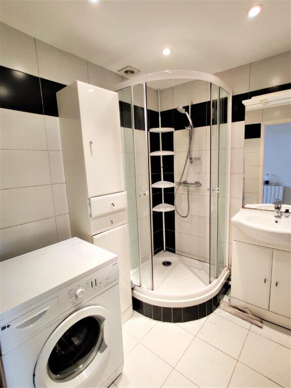 Appartement à vendre 3 44m2 à Argenteuil vignette-6