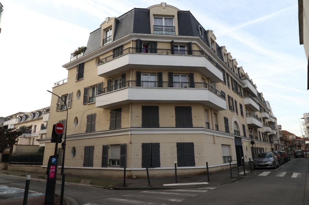 Appartement à vendre 4 78.55m2 à Argenteuil vignette-3