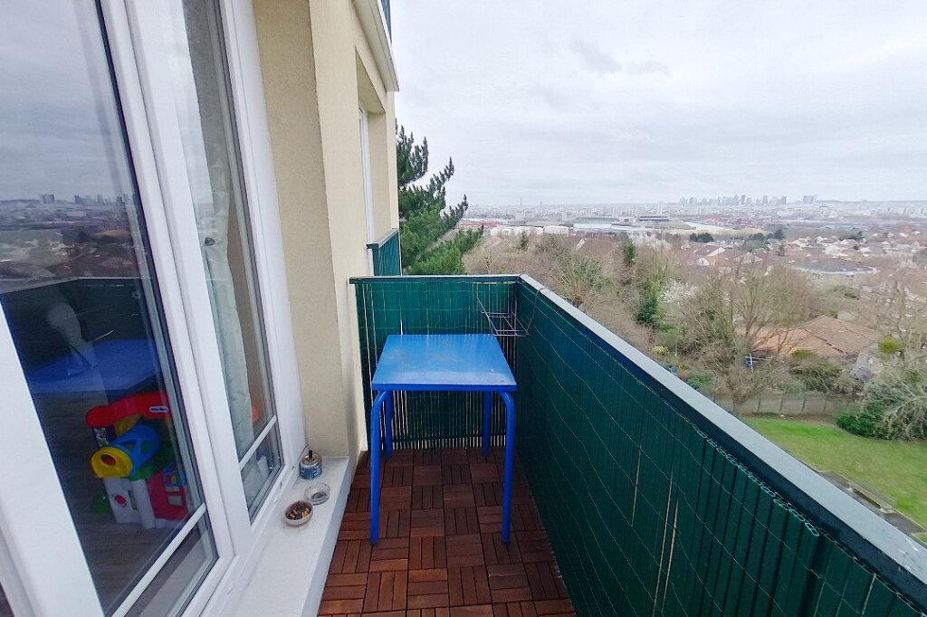 Appartement à vendre 4 69m2 à Argenteuil vignette-4