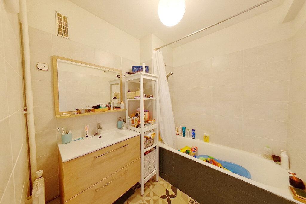 Appartement à vendre 4 69m2 à Argenteuil vignette-8