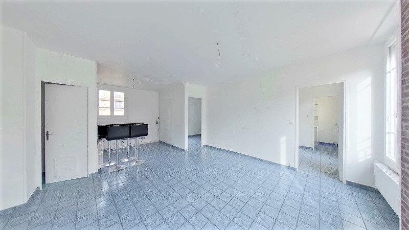 Appartement à vendre 3 51m2 à Argenteuil vignette-7