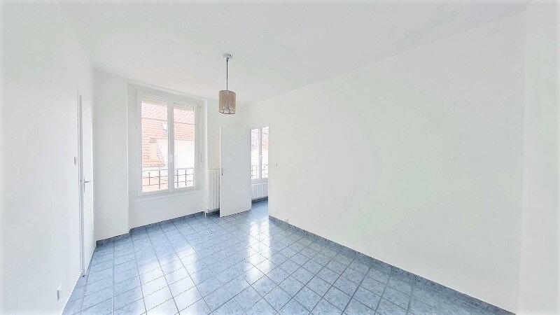 Appartement à vendre 3 51m2 à Argenteuil vignette-9