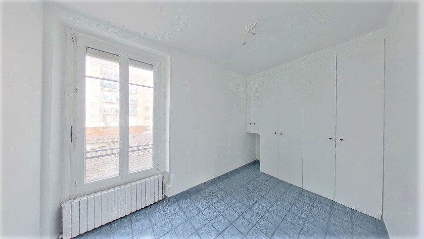 Appartement à vendre 3 51m2 à Argenteuil vignette-10
