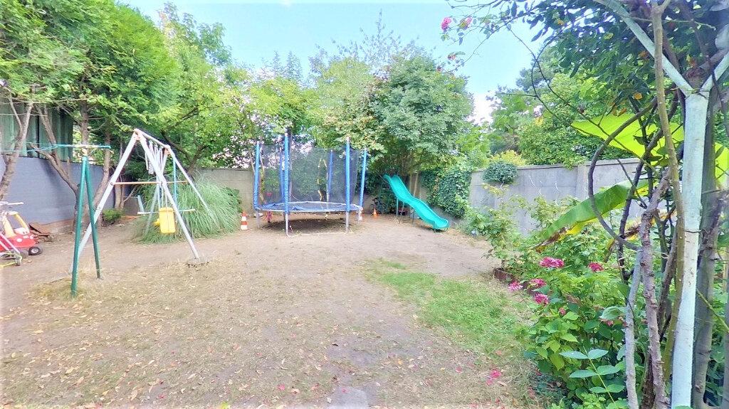 Maison à vendre 6 110m2 à Argenteuil vignette-7
