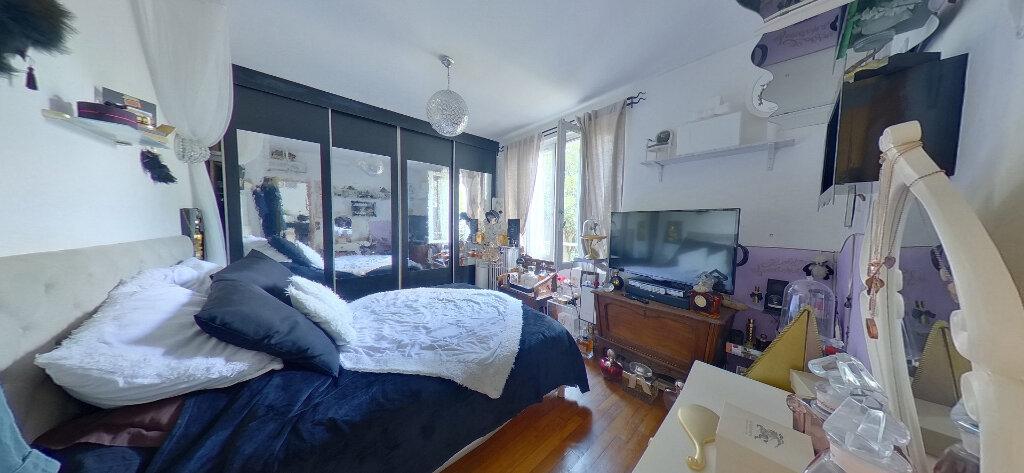 Maison à vendre 6 110m2 à Argenteuil vignette-10
