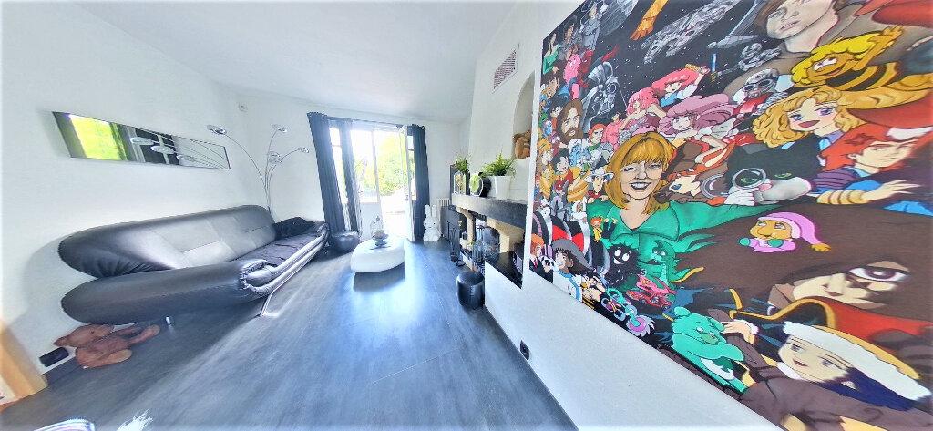 Maison à vendre 6 110m2 à Argenteuil vignette-11