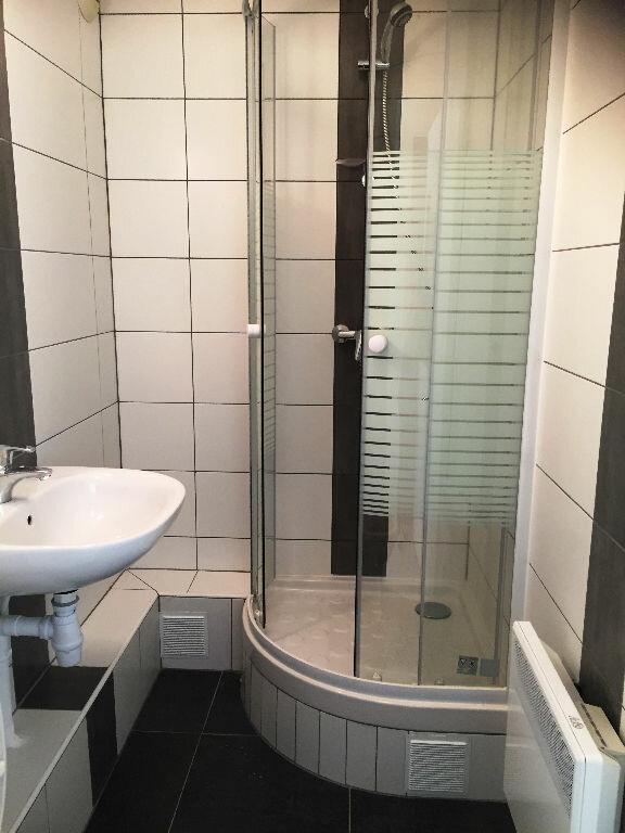 Appartement à louer 1 19.55m2 à La Garenne-Colombes vignette-3