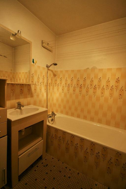 Appartement à louer 1 35.45m2 à Houilles vignette-4