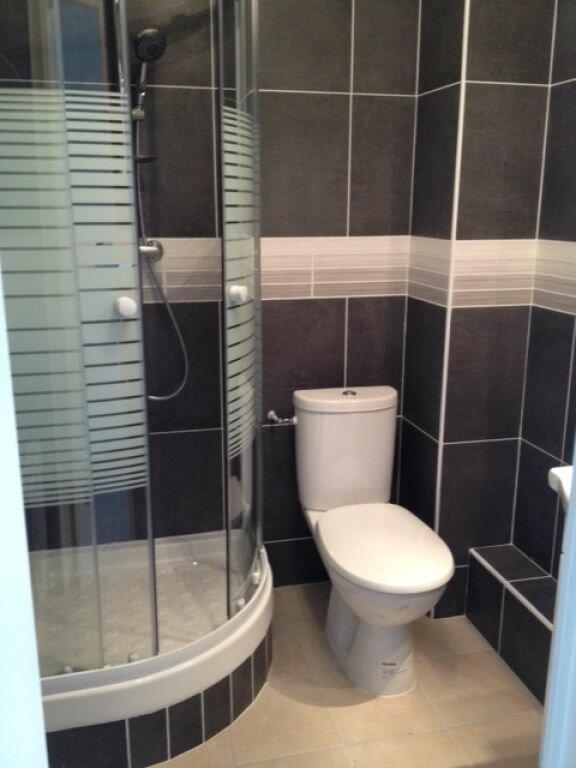 Appartement à louer 2 32.08m2 à La Garenne-Colombes vignette-3