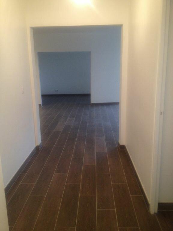 Appartement à louer 3 84.68m2 à Paris 16 vignette-10