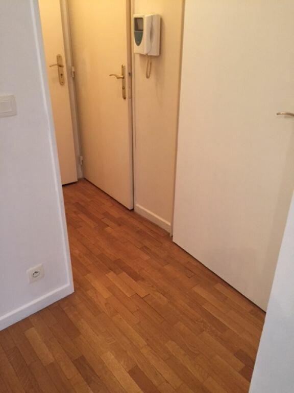 Appartement à louer 2 40m2 à Houilles vignette-3