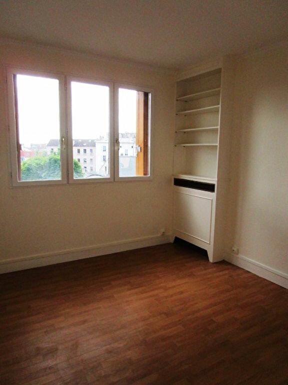 Appartement à louer 2 37.51m2 à Maisons-Laffitte vignette-3