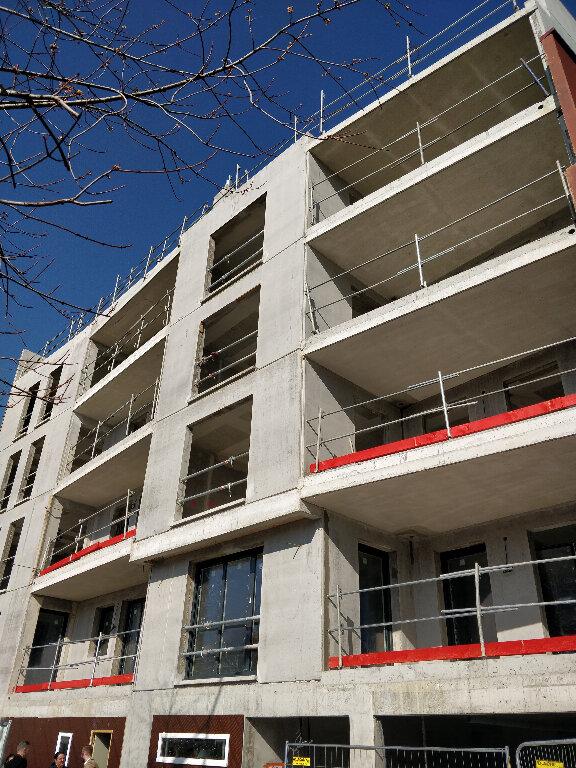 Appartement à vendre 4 88.65m2 à Houilles vignette-1