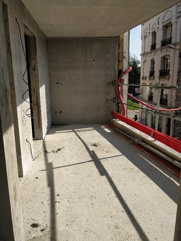 Appartement à vendre 4 88.65m2 à Houilles vignette-3