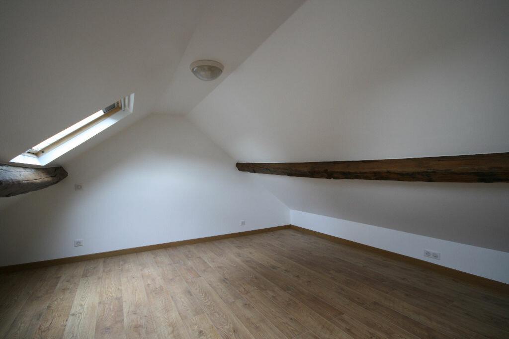 Appartement à louer 4 51.53m2 à Houilles vignette-6