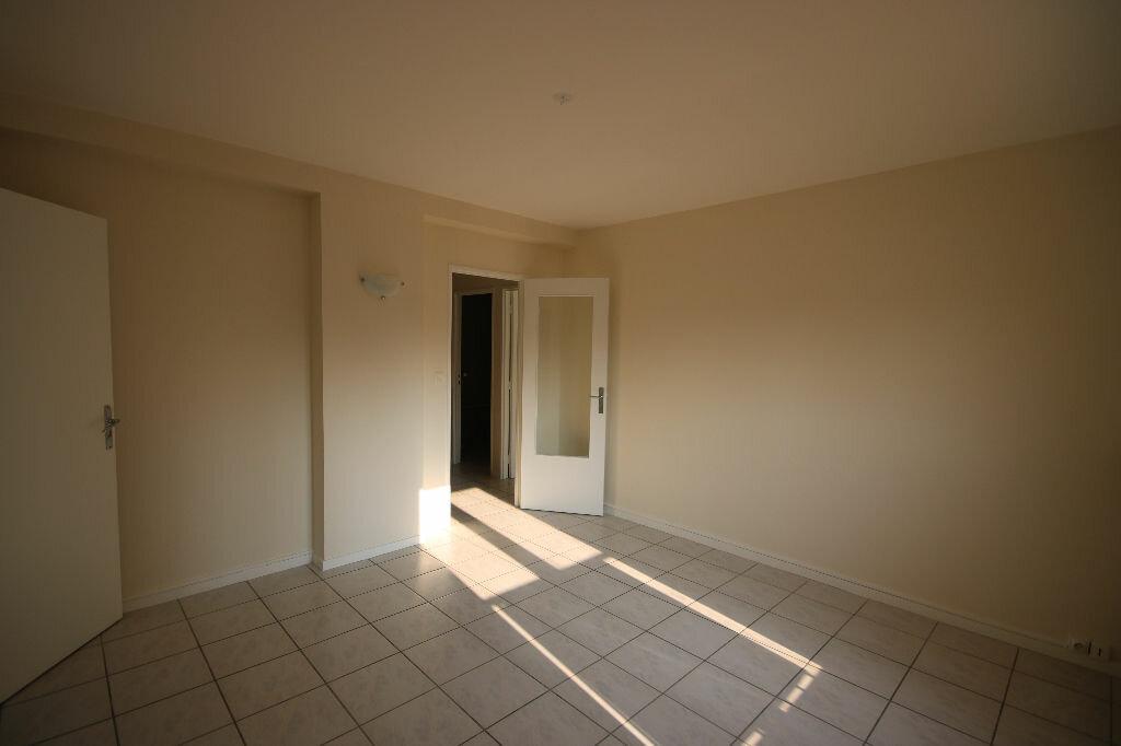 Appartement à louer 2 42.19m2 à Houilles vignette-5