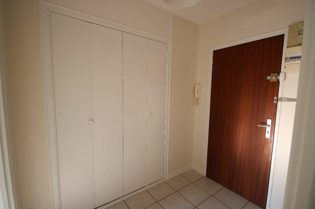 Appartement à louer 2 42.19m2 à Houilles vignette-6