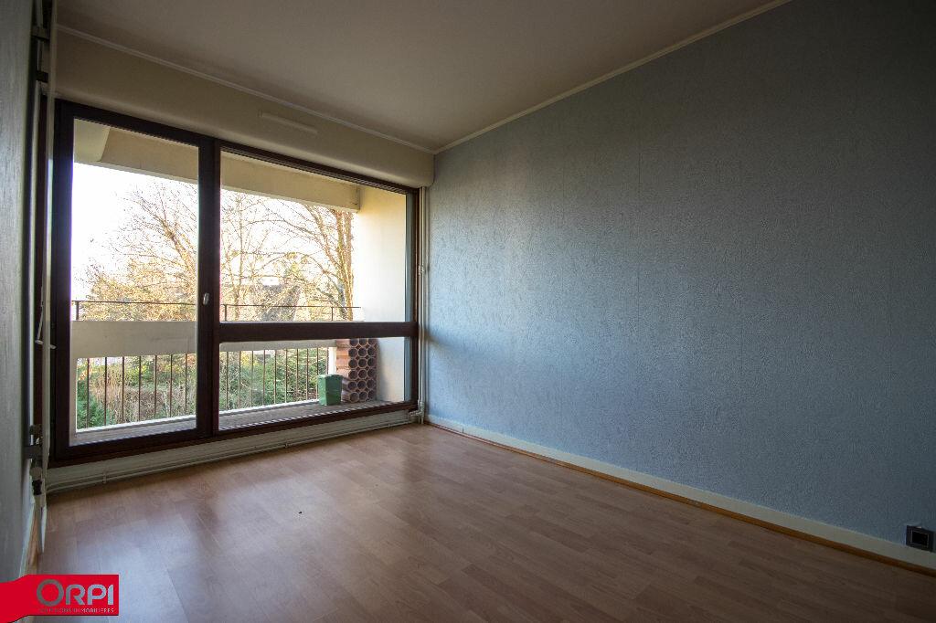 Appartement à louer 4 79.2m2 à Carrières-sur-Seine vignette-5