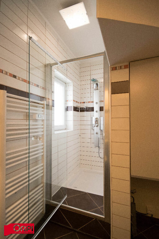 Appartement à louer 2 47.89m2 à Argenteuil vignette-4