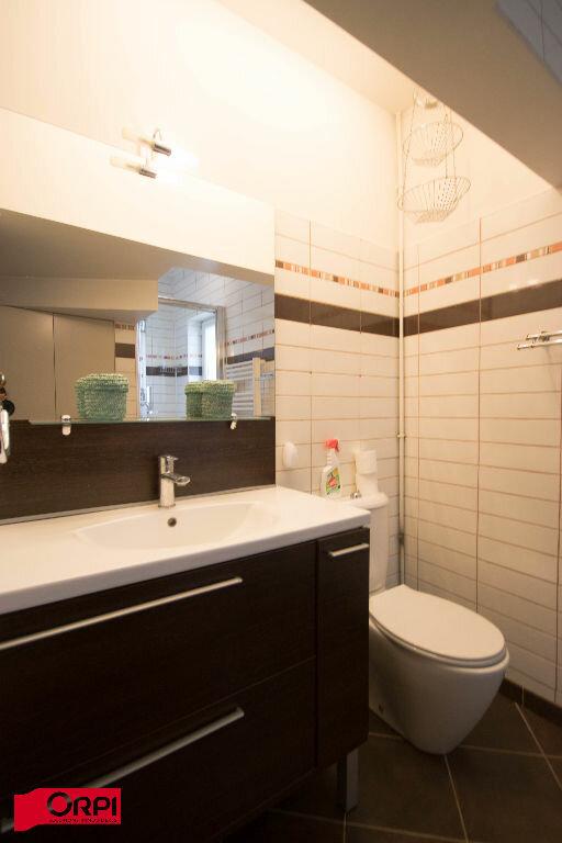 Appartement à louer 2 47.89m2 à Argenteuil vignette-5