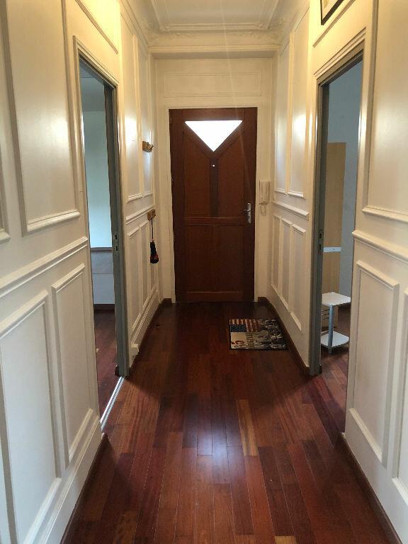 Appartement à louer 2 47.89m2 à Argenteuil vignette-6