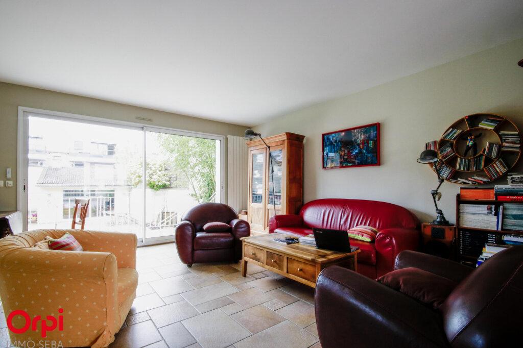 Maison à vendre 5 140m2 à Sartrouville vignette-2