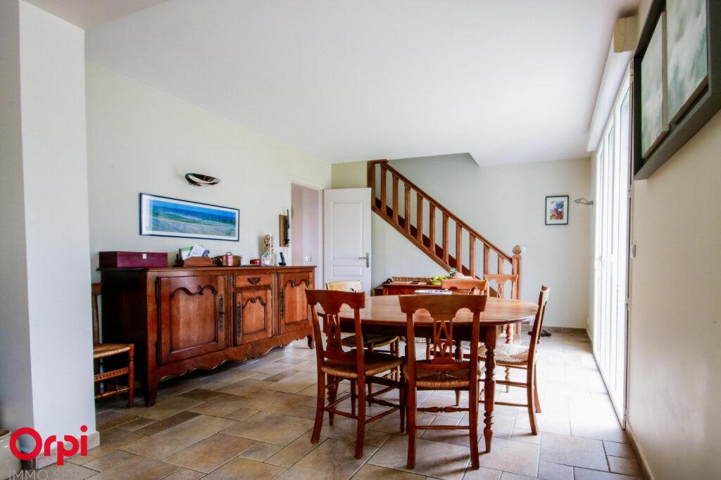 Maison à vendre 5 140m2 à Sartrouville vignette-4