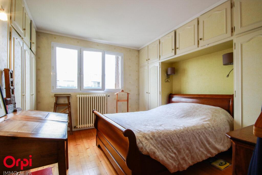Maison à vendre 5 140m2 à Sartrouville vignette-7