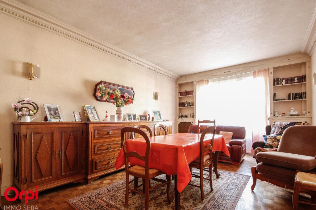 Maison à vendre 5 118m2 à Montesson vignette-2