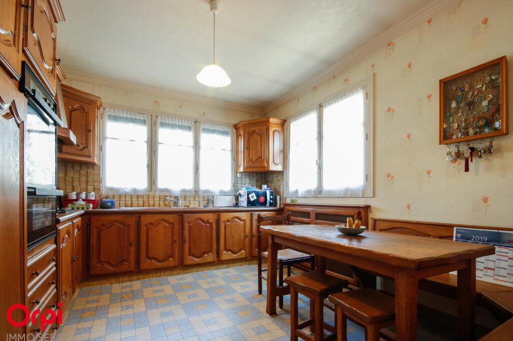 Maison à vendre 5 118m2 à Montesson vignette-3