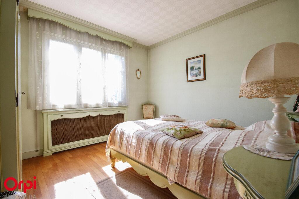Maison à vendre 5 118m2 à Montesson vignette-4