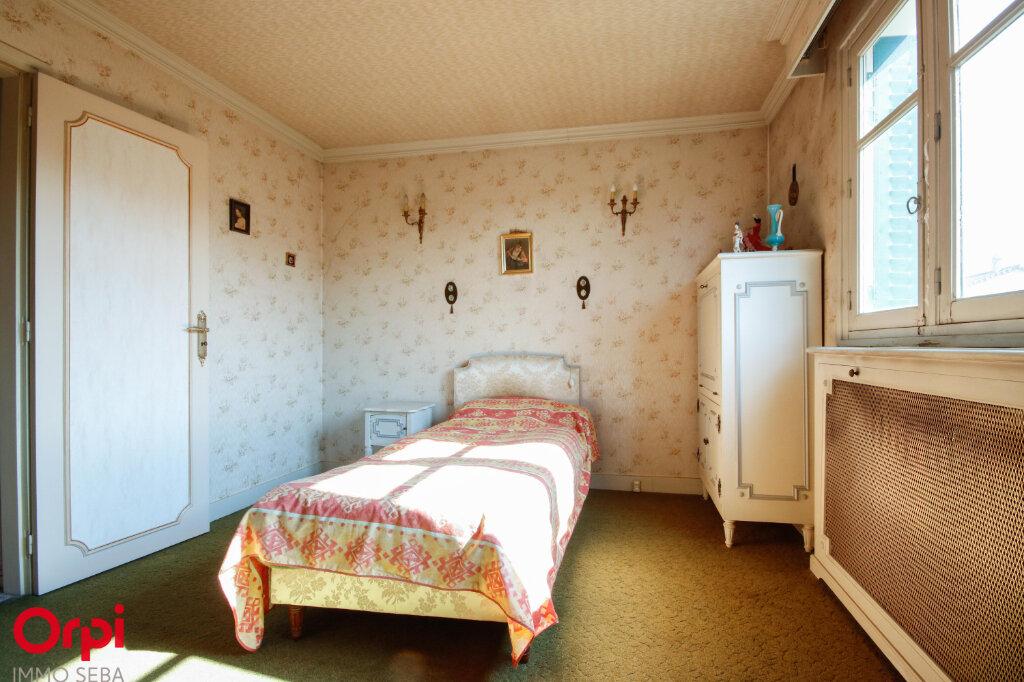 Maison à vendre 5 118m2 à Montesson vignette-5
