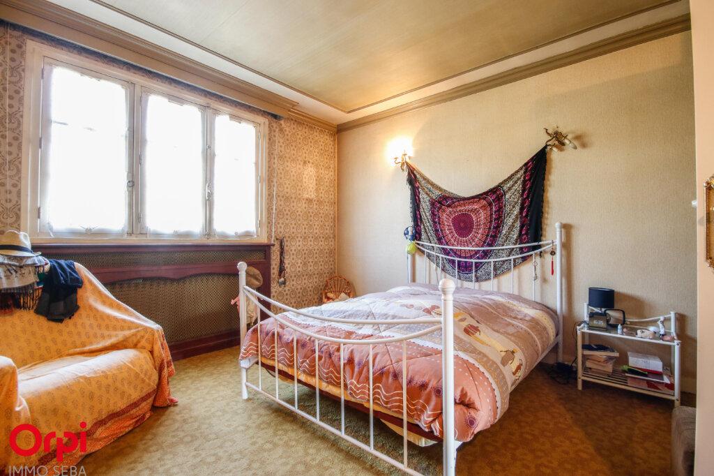 Maison à vendre 5 118m2 à Montesson vignette-7