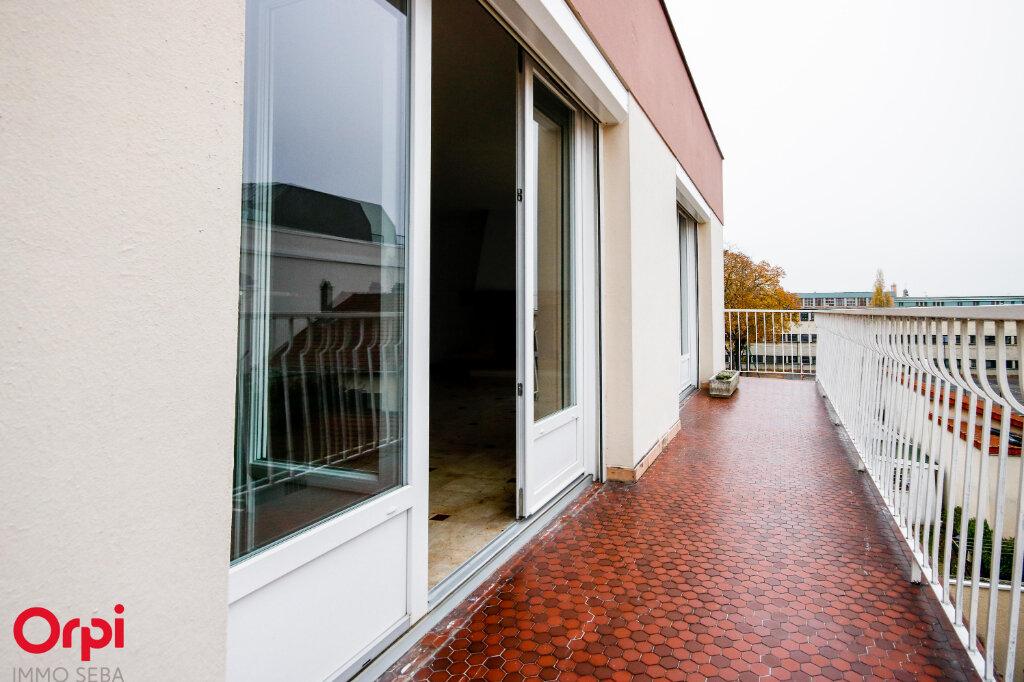Appartement à louer 5 118m2 à Houilles vignette-3