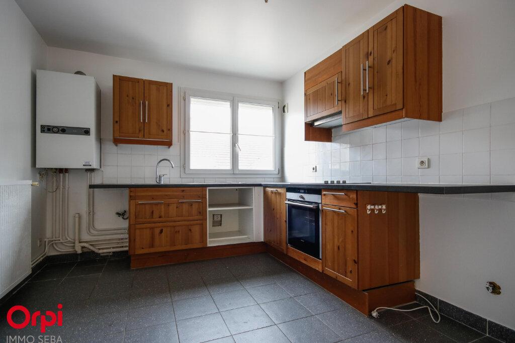 Appartement à louer 5 118m2 à Houilles vignette-4