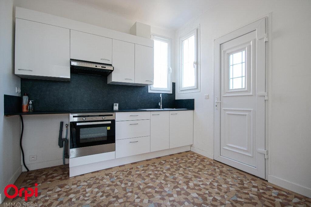 Maison à louer 3 78.55m2 à Cormeilles-en-Parisis vignette-2