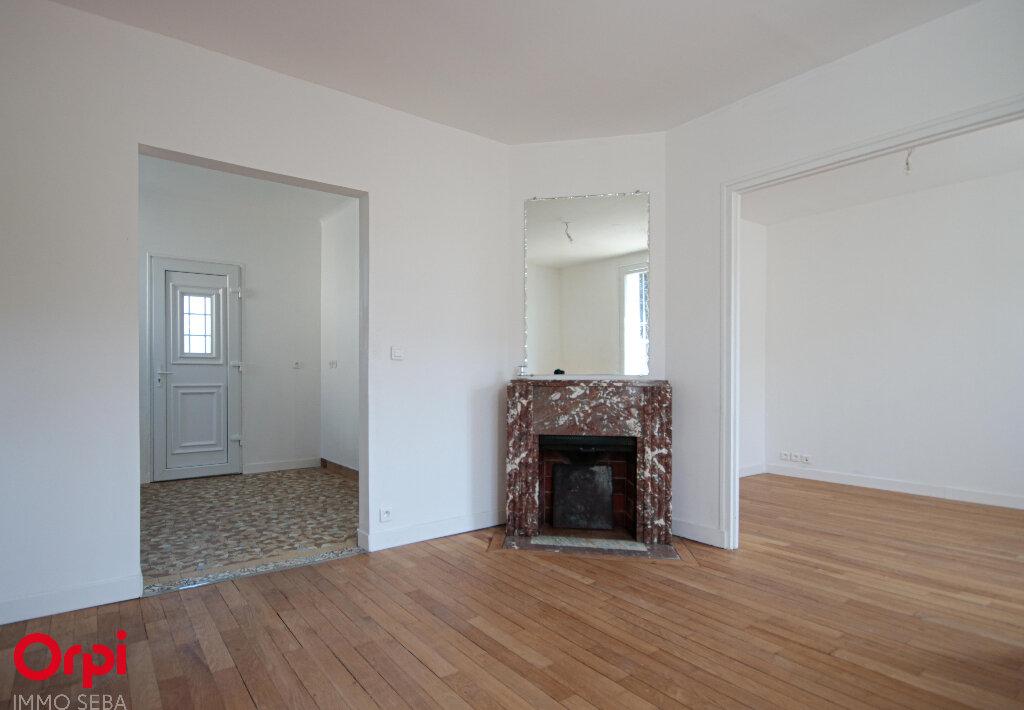 Maison à louer 3 78.55m2 à Cormeilles-en-Parisis vignette-3