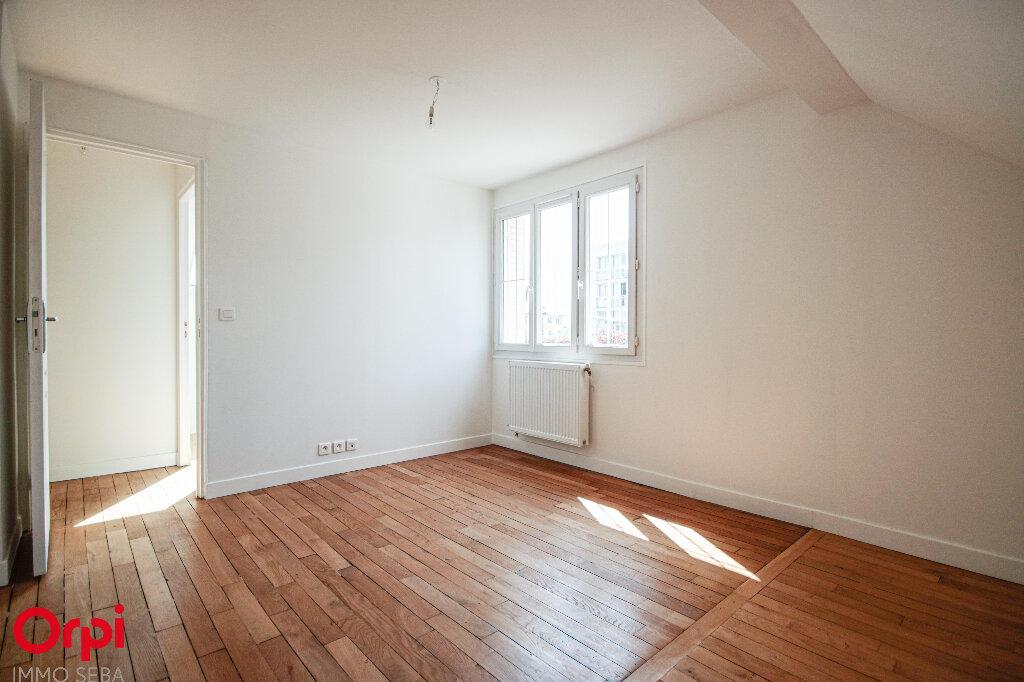 Maison à louer 3 78.55m2 à Cormeilles-en-Parisis vignette-7