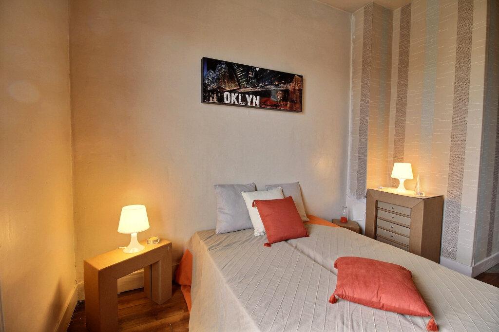 Appartement à louer 2 31.49m2 à Houilles vignette-6