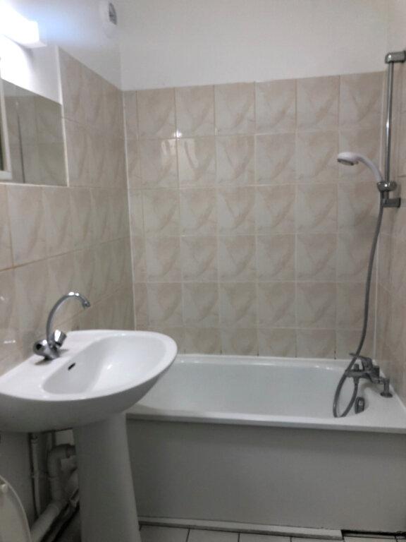 Appartement à louer 1 20.09m2 à La Garenne-Colombes vignette-3