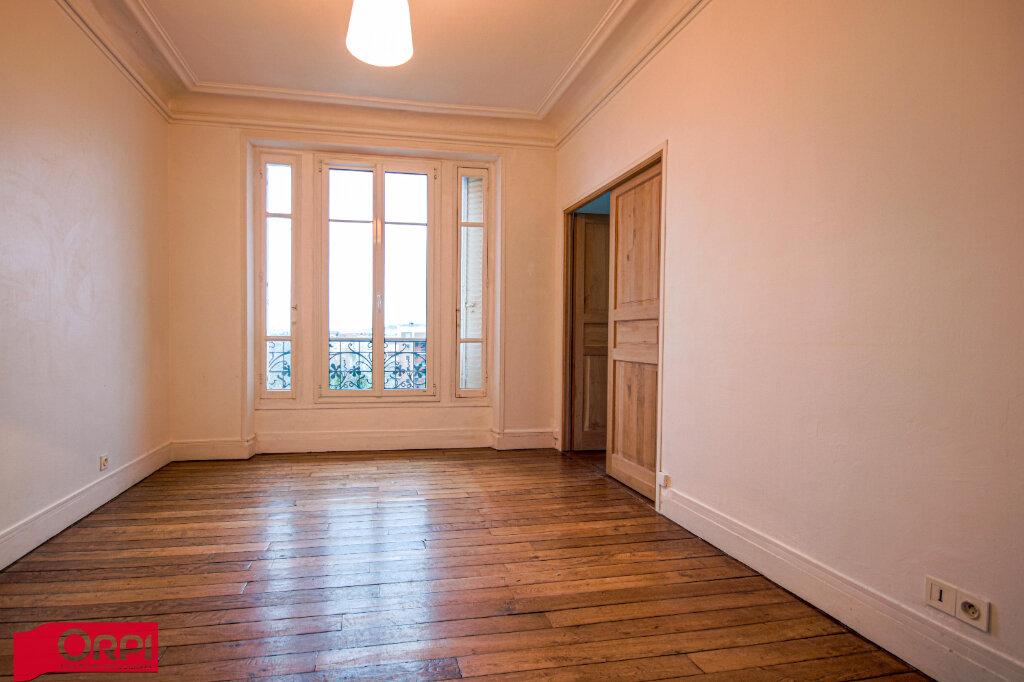 Appartement à louer 3 49.9m2 à Houilles vignette-2